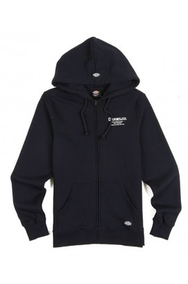 DICKIES Classic Jacket - Navy
