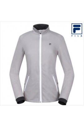FILA Small Logo Women Trainer