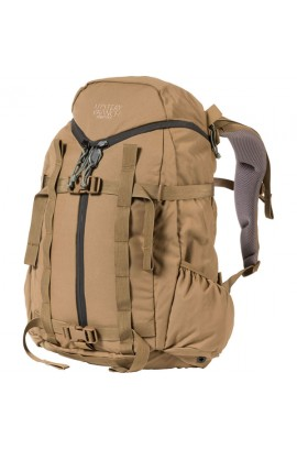 [日版3-DAY ] Mystery Ranch - SWEET PEA  Assault Pack - COYOTE