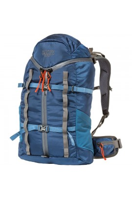 Mystery Ranch Scree Backpack  戶外登山背囊  - 32L  / NightFall