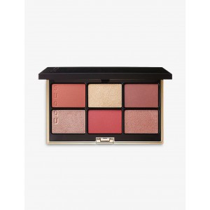 SUQQU Powder Blush Compact/ 102