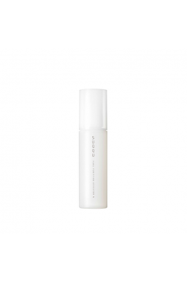 SUQQU 毛孔潔淨菁華 Pore Purifying Effector 50ml