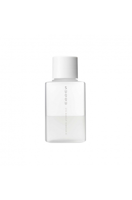 SUQQU 煥顏卸眼露 Eye Make-Up Remover 120ml