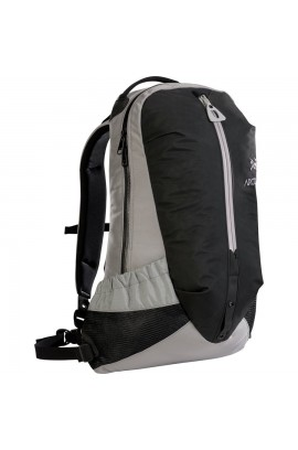 [最新款式!] Arc'teryx  Arro 22 Backpack - Silva