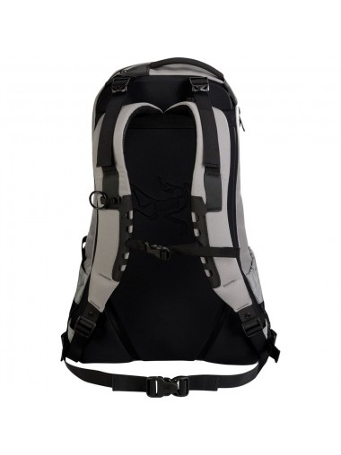 Arc'teryx  Arro 22 Backpack - Silva