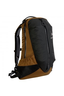 Arc'teryx  Arro 22 Backpack - Caribou