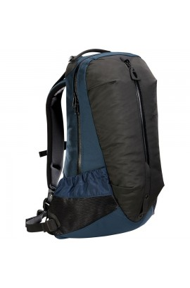 Arc'teryx  Arro 22 Backpack - NOCTURNE
