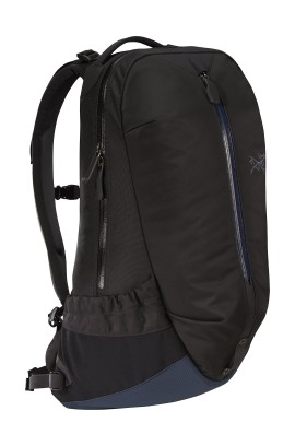 Arcteryx  Arro 22 Backpack- Exosphere