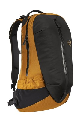 Arcteryx  Arro 22 Backpack- Realm