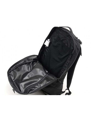 [最後機會] Arcteryx Arro 22 Backpack - Rigel Blue / Black