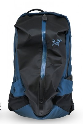 Arcteryx Arro 22L Backpack / Nereus