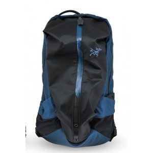 Arcteryx Arro 22L Backpack / Nereus