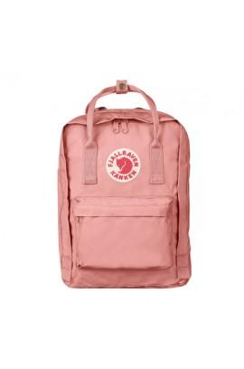 """Fjallraven Kanken Laptop 13"""" - Pink"""
