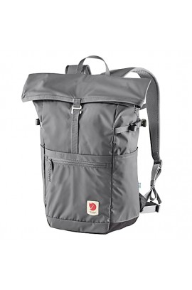 Fjallraven High Coast Foldsack 24 - Shark Grey