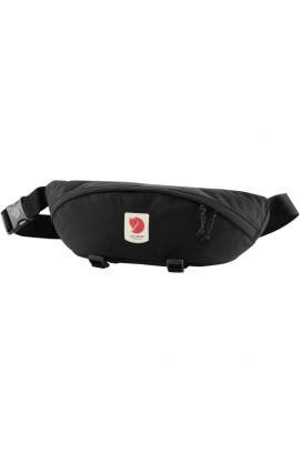 Fjallraven Kanken Hip Pack Large - Black