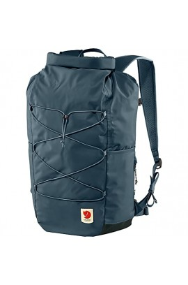 Fjallraven High Coast Rolltop 26 - Navy