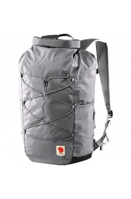 Fjallraven High Coast Rolltop 26 - Shark Grey