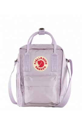 Fjallraven Kanken Sling Cross Body Bag – Pastel Lavender