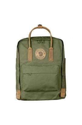 Fjallraven Kanken No.2 - Green