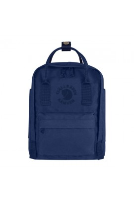 [RE-Mini] Fjallraven RE-Kanken Mini / Mid Night Blue