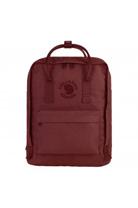Fjallraven RE-Kanken Classic - Ox Red