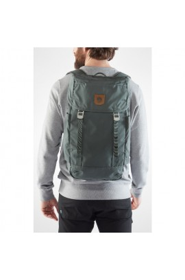 Fjallraven Greenland Top / Frost Green