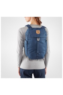 [新系列!] Fjallraven Greenland Top Small / Storm