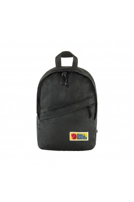 Fjallraven Vardag Mini/ Black