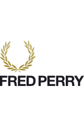 [人氣No.1] Fred Perry 銀包