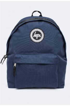 Hype Backpack - HYPE TAPING BACKPACK