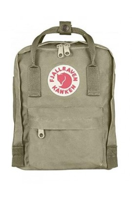 Fjallraven Kanken Mini - Putty