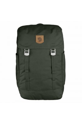 Fjallraven Greenland Top - Deep Forest