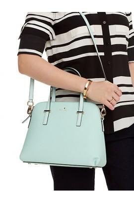... 計算 手 袋 hk $ 2880 00 加入 購物