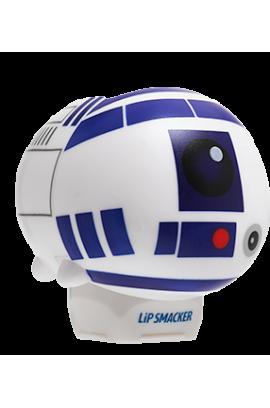[每款不同味!] 美國直送 Lip Smacker x Disney 潤唇膏 - R2D2